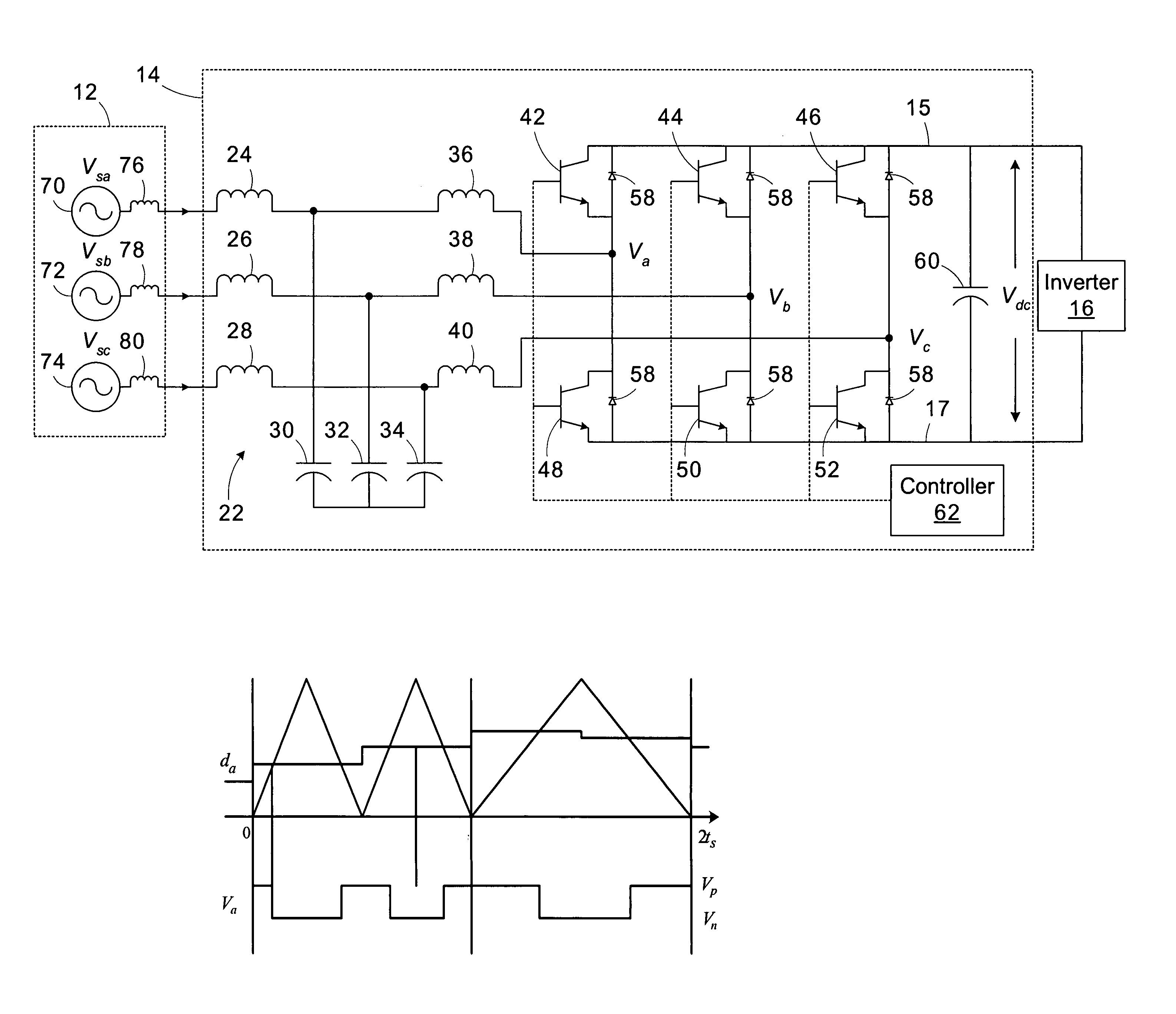 Dol Starter Motor Auto Electrical Wiring Diagram