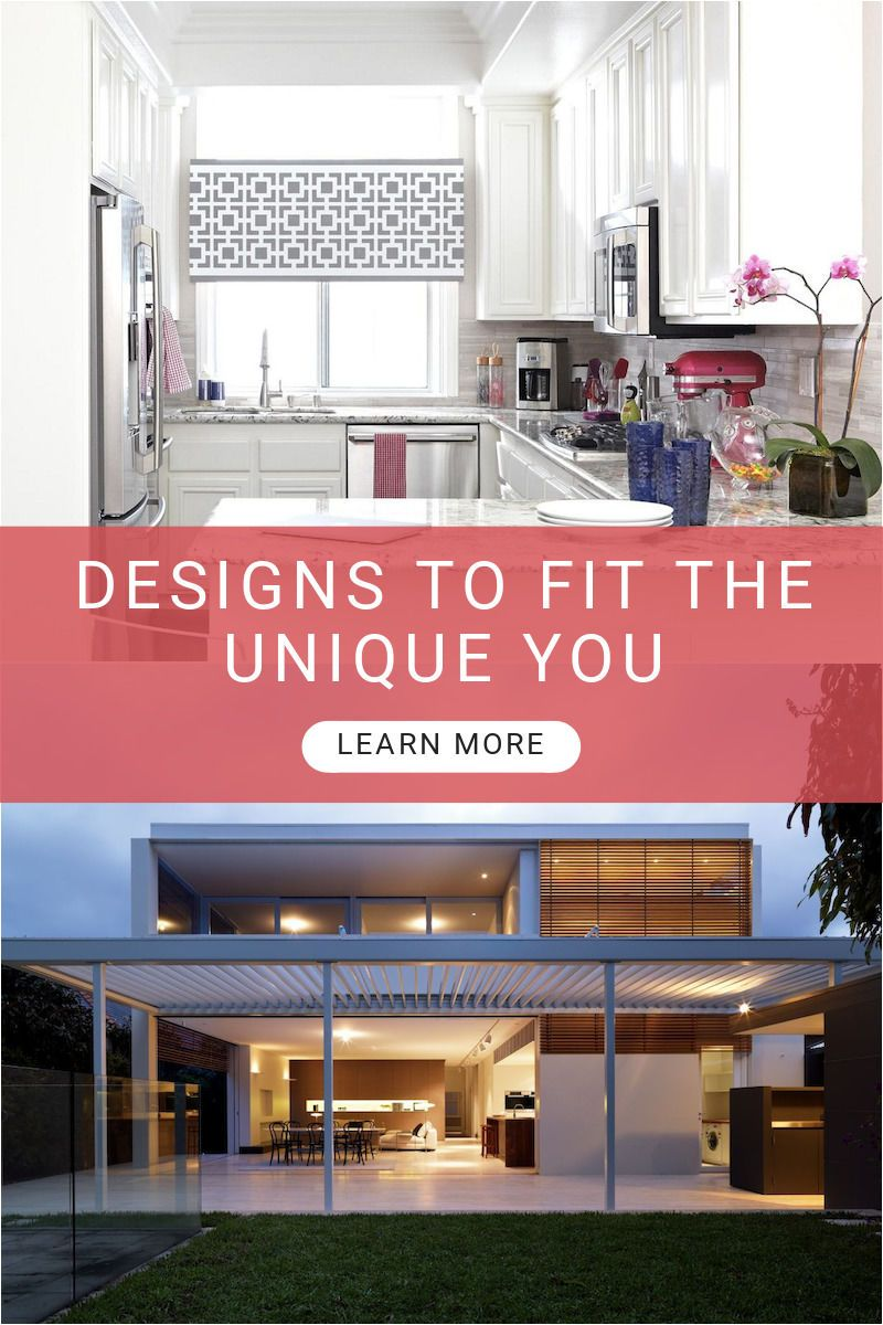 Some tips of home design you can get additional details at the image link homedesigninspiration also your for people who live in it interior designing rh pinterest