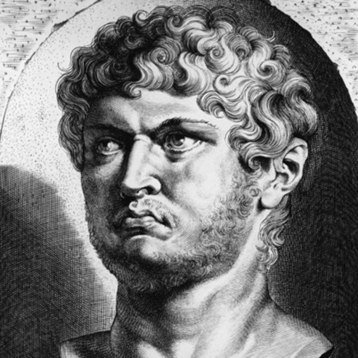 Nero amauter