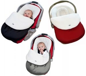 Cuddle Bag by Jolly Jumper | Cuddling, Jumper and Car seats