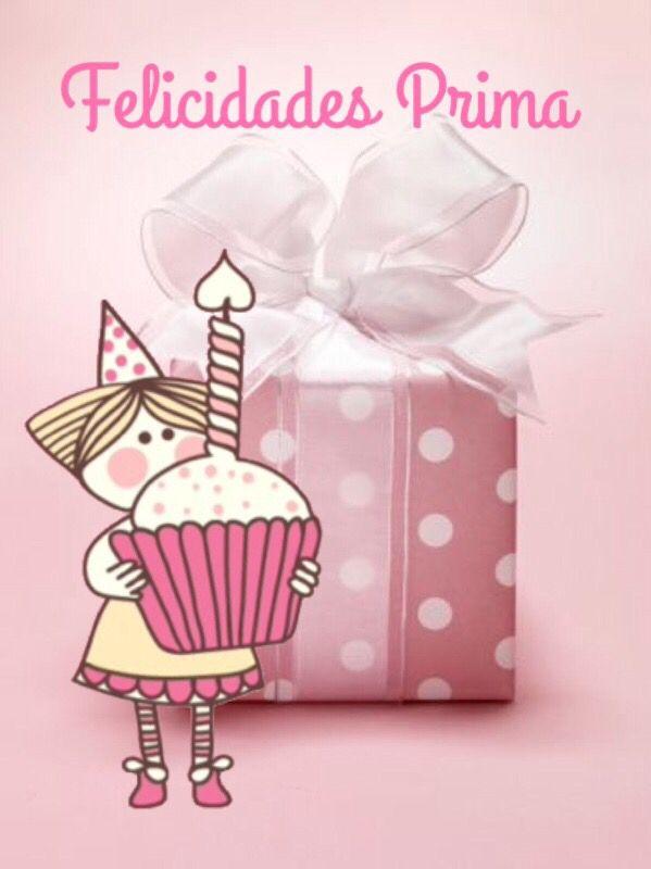 Pin By Angie Guzman On Feliz Cumpleanos Happy Birthday Happy