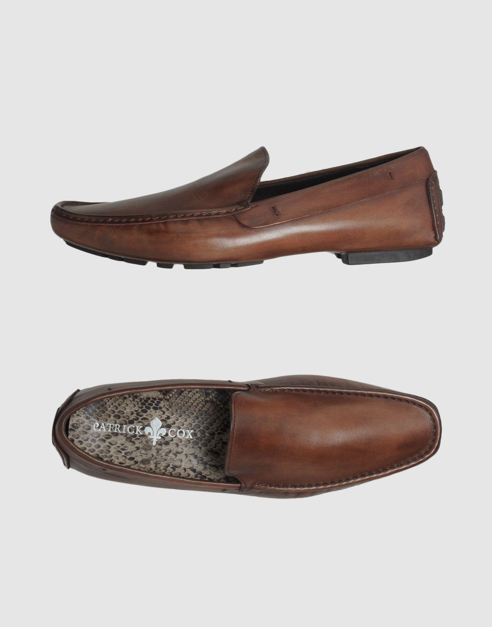 Zapatos Calzado 1 Patrick Cox Zapatos Para Hombre Pinterest Calzado Zapatos 529ab4