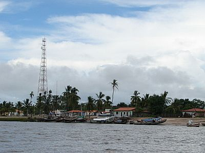 Primeira Cruz Maranhão fonte: i.pinimg.com