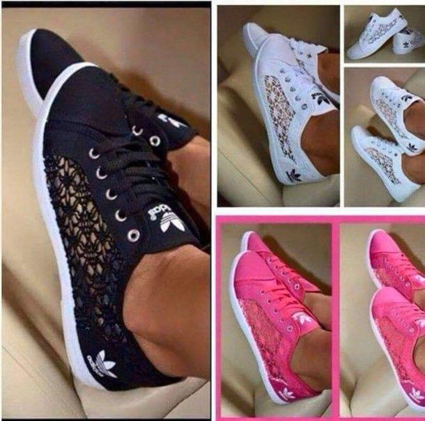 Pizzo bianco che scarpe adidas financial services ltd