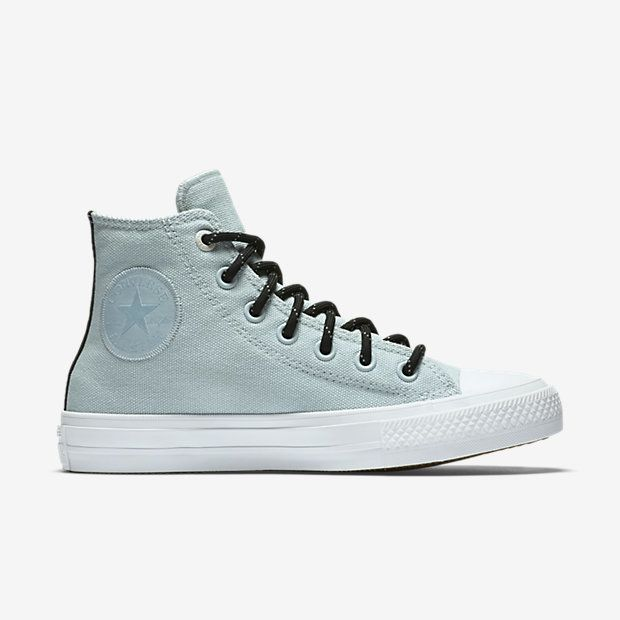 Converse Chuck Taylor All Star II Shield Canvas High Top Women s Shoe a7dc76044