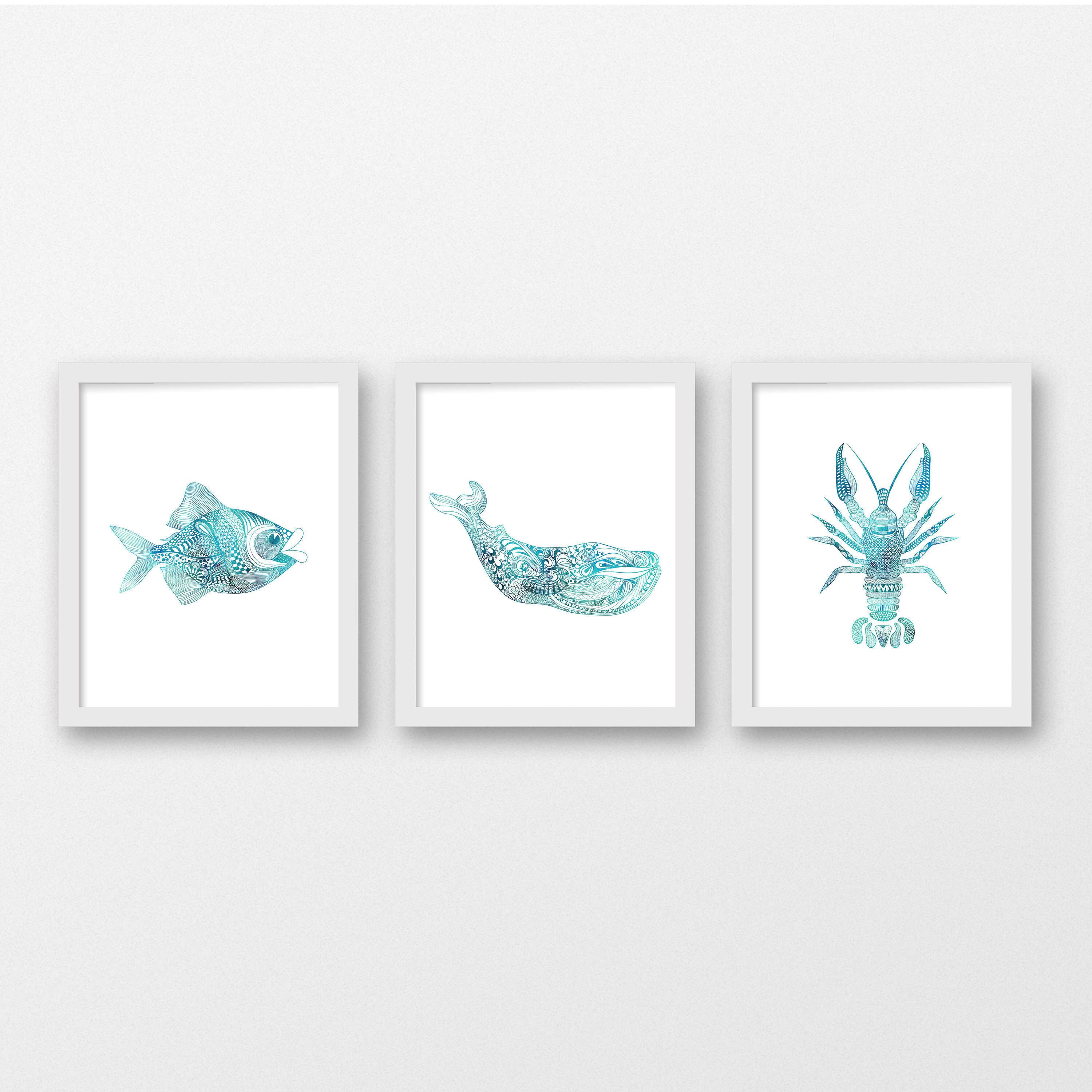 walls decorating x ideas decor nautical wall nursery pertaining to measurements for