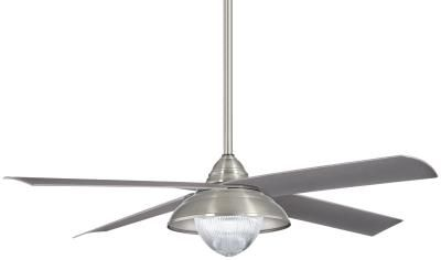 Capital Lighting Campus Lodge Pinterest Ceiling Fan