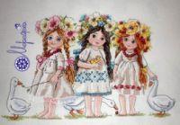 http://bobrika.gallery.ru/watch?a=bkbM-nsYo