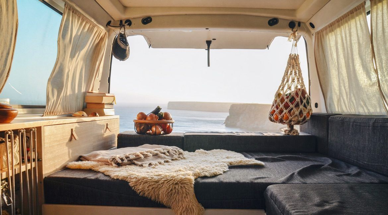 Photo of Camper Ausbau: So verwandelst du dein Auto in ein Zuhause auf Rädern