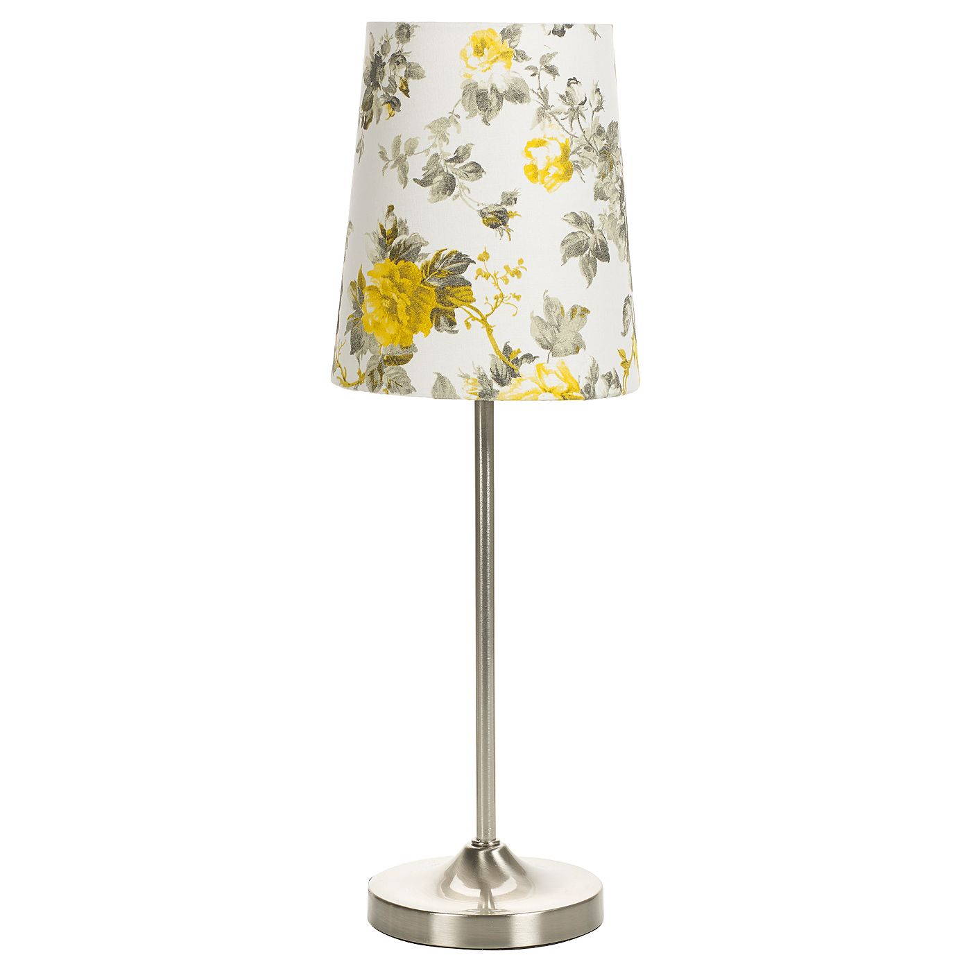 expand click table lamp cream light beccalynn to p floral