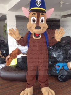 orange county costume rental california mascot birthday