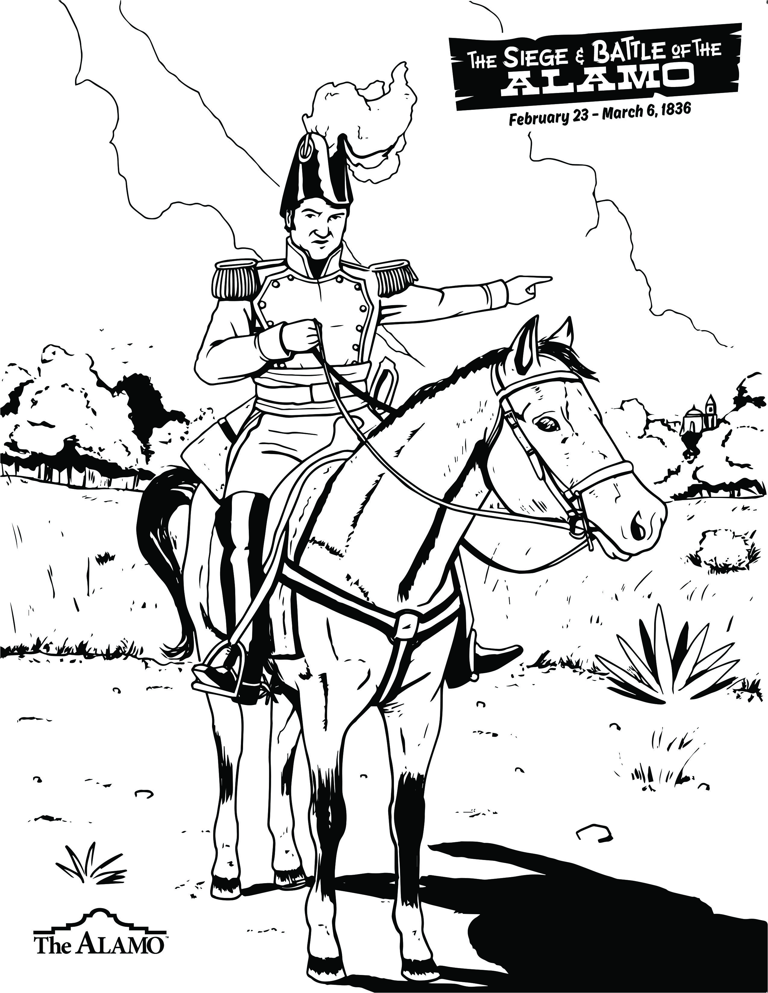 Santa Anna Coloring Pages Christmas Coloring Books Christmas
