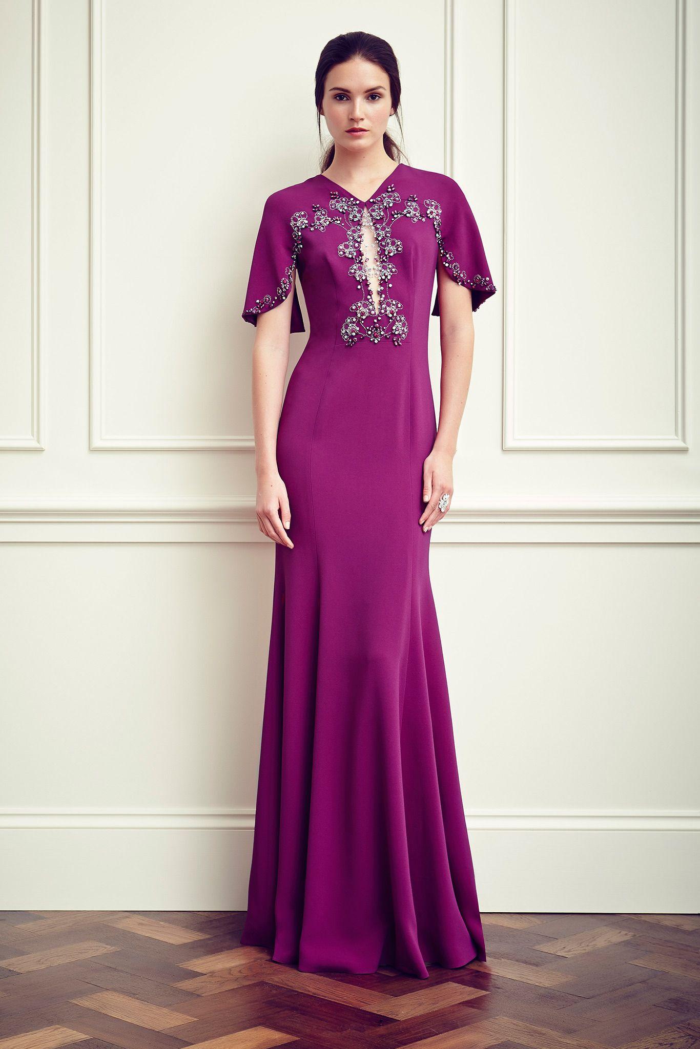 Hermosa Vestido De Fiesta árabe Componente - Colección de Vestidos ...