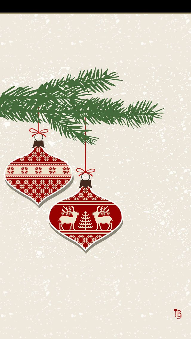 One more quick post to wish everyone a Merry Christmas The presents - christmas decors