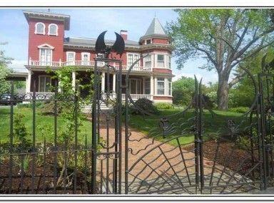 Ingenious Antique Cast Iron Fence Post Caps And Antique