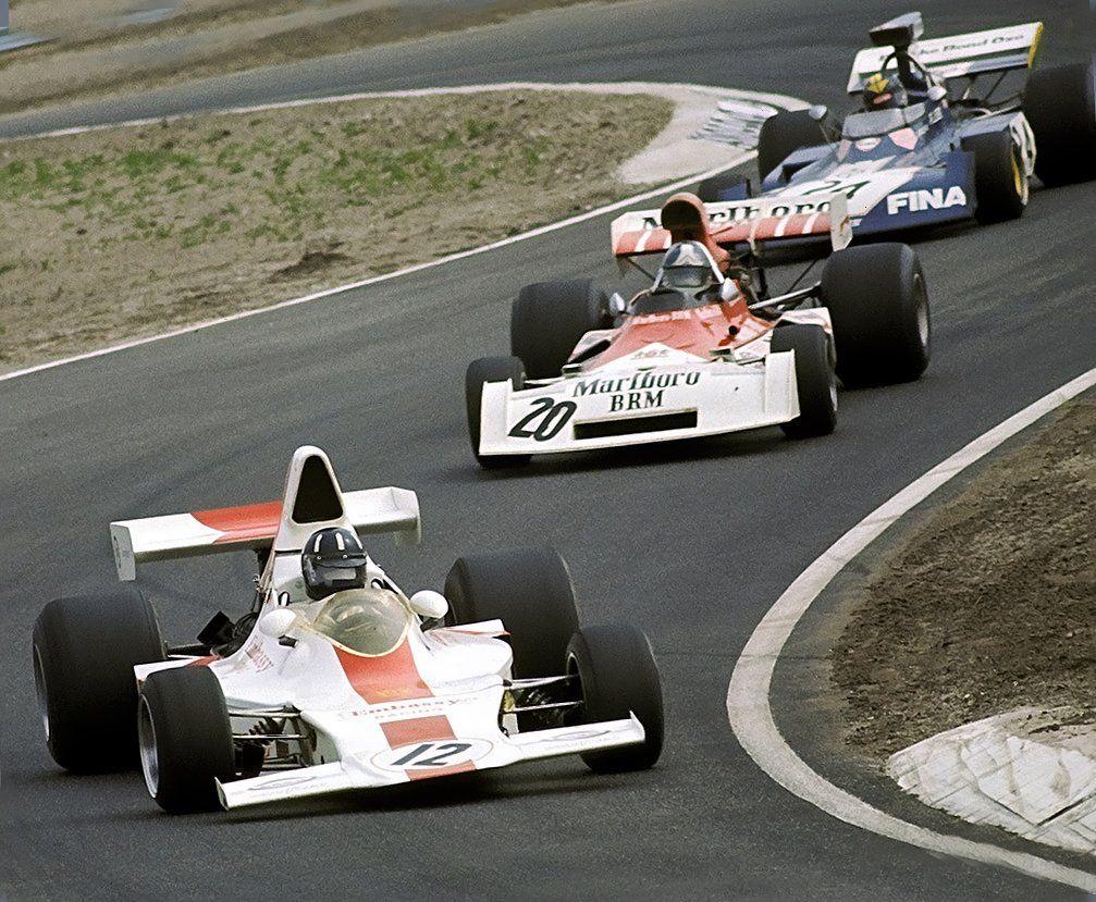 f1 1973 zandvoort grah jacqalan01 tweet di jacques alain automobilismo jacqalan01 tweet di jacques alain