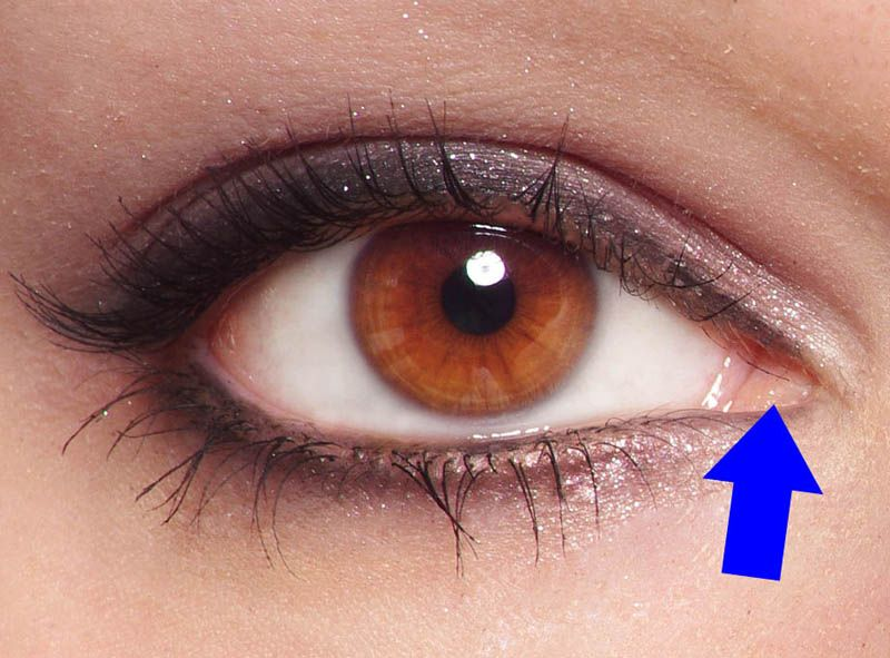 Don T Leave These 15 Commonly Overlooked Details Out Of Your Face Drawing Face Drawing Drawings Eye Drawing