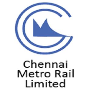 Highlight of ContentsChennai Metro Rail Jobs 2017 Safety ...