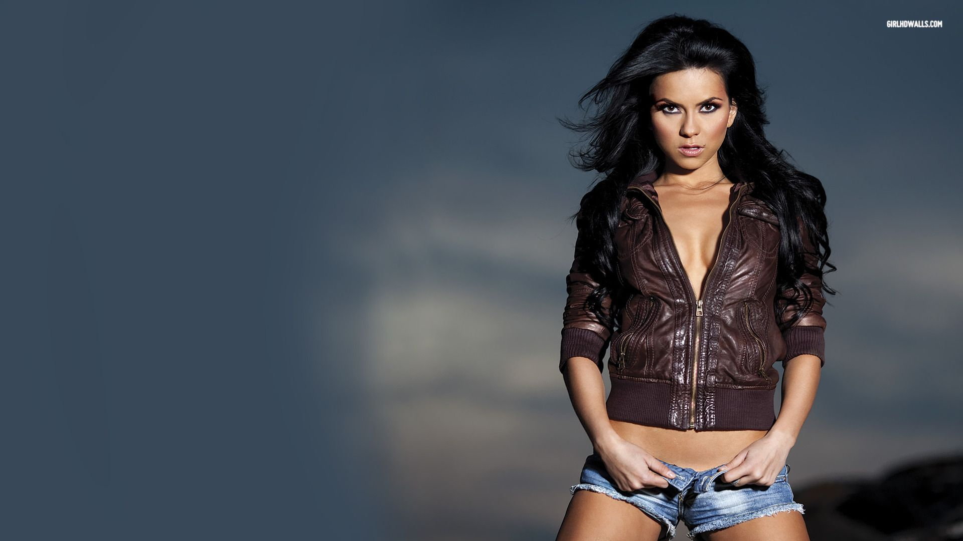 Is a cute Elena Alexandra Apostoleanu naked (85 photo), Tits, Sideboobs, Twitter, underwear 2006