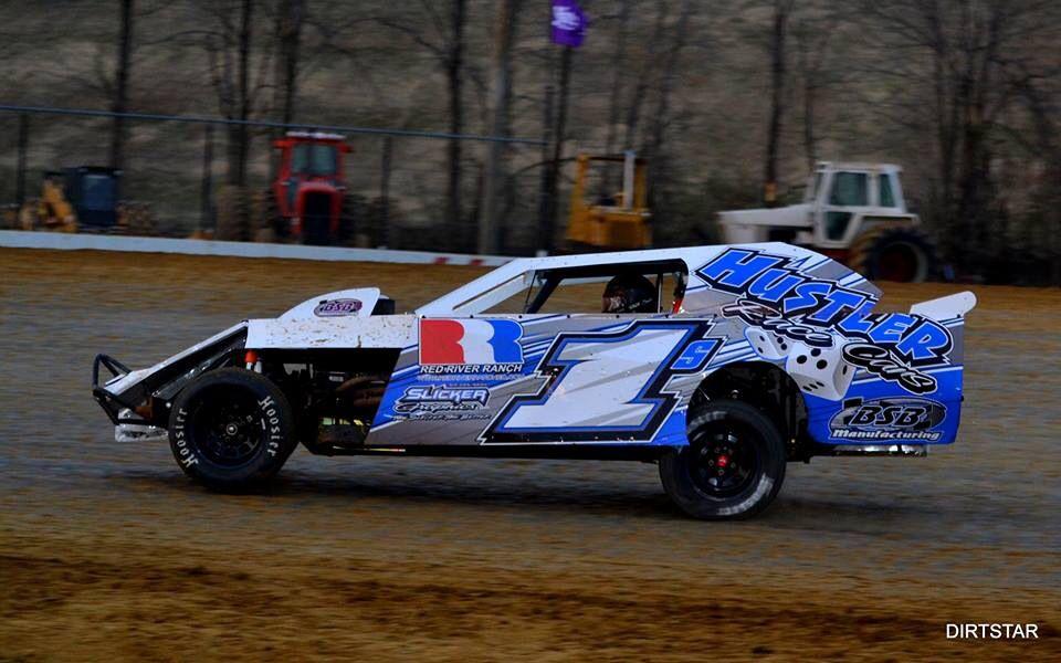 Dirt modified Dirt racing, Dirt track racing, Racing