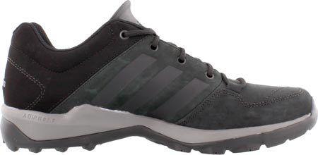 Adidas Daroga II CC dam