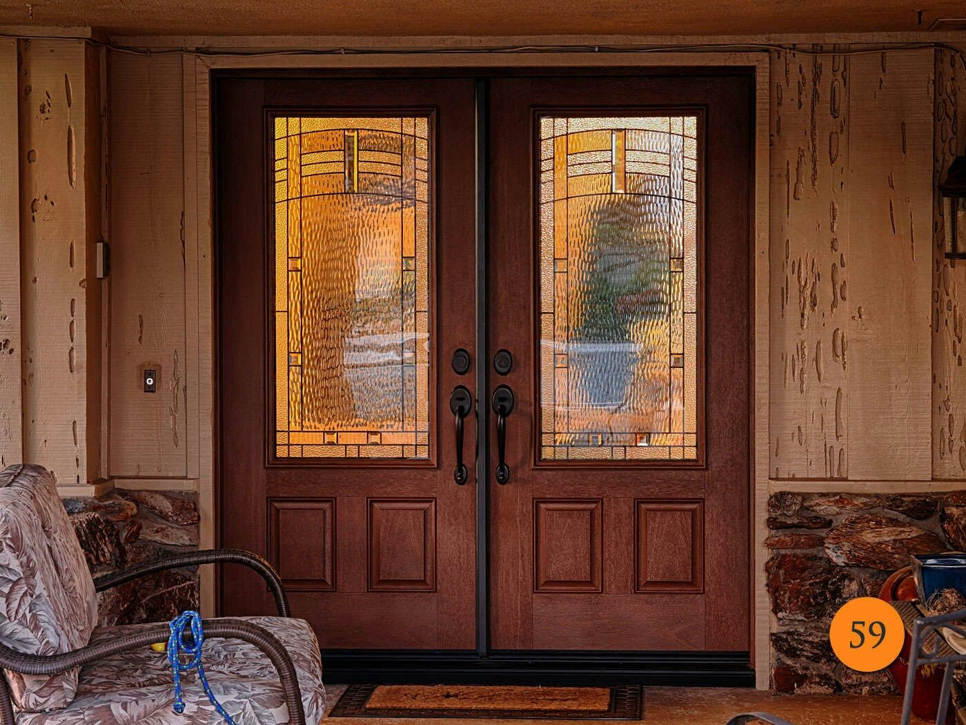 Find this Pin and more on double outside front doors by joanneconant Pin by Joanne Conant on double outside front doors   Pinterest  . Double Entry Doors With Glass. Home Design Ideas