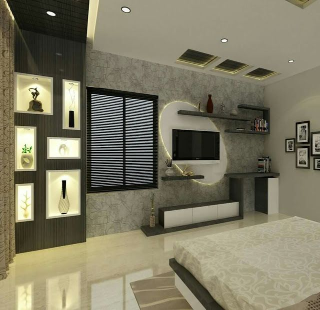 Interior Design Ideas Indian Style Homes Home Interior Design Interior Interior Design Business