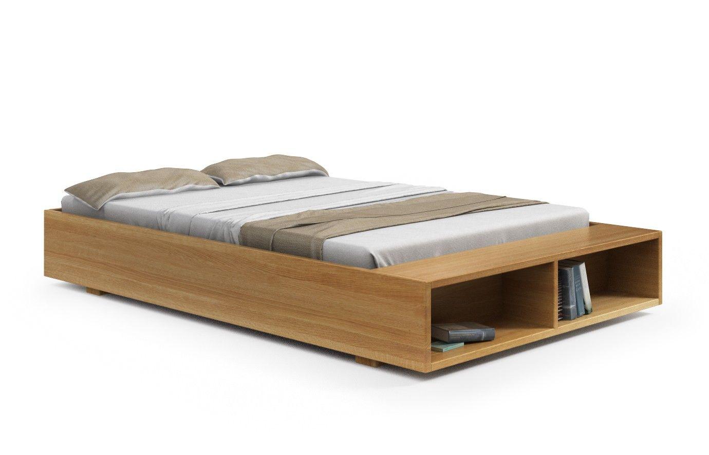 Bett Sentino Von Audena Bett Bett Ideen Schlafzimmer
