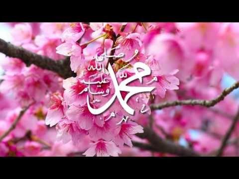Yasir Soharwardi Ft Khalid Nazar Kaifi Qaseeda Burda Shareef Official ᴴᴰ New 2018 Must Watch And Listen Now Share To All Khalid Burda Pakistan News