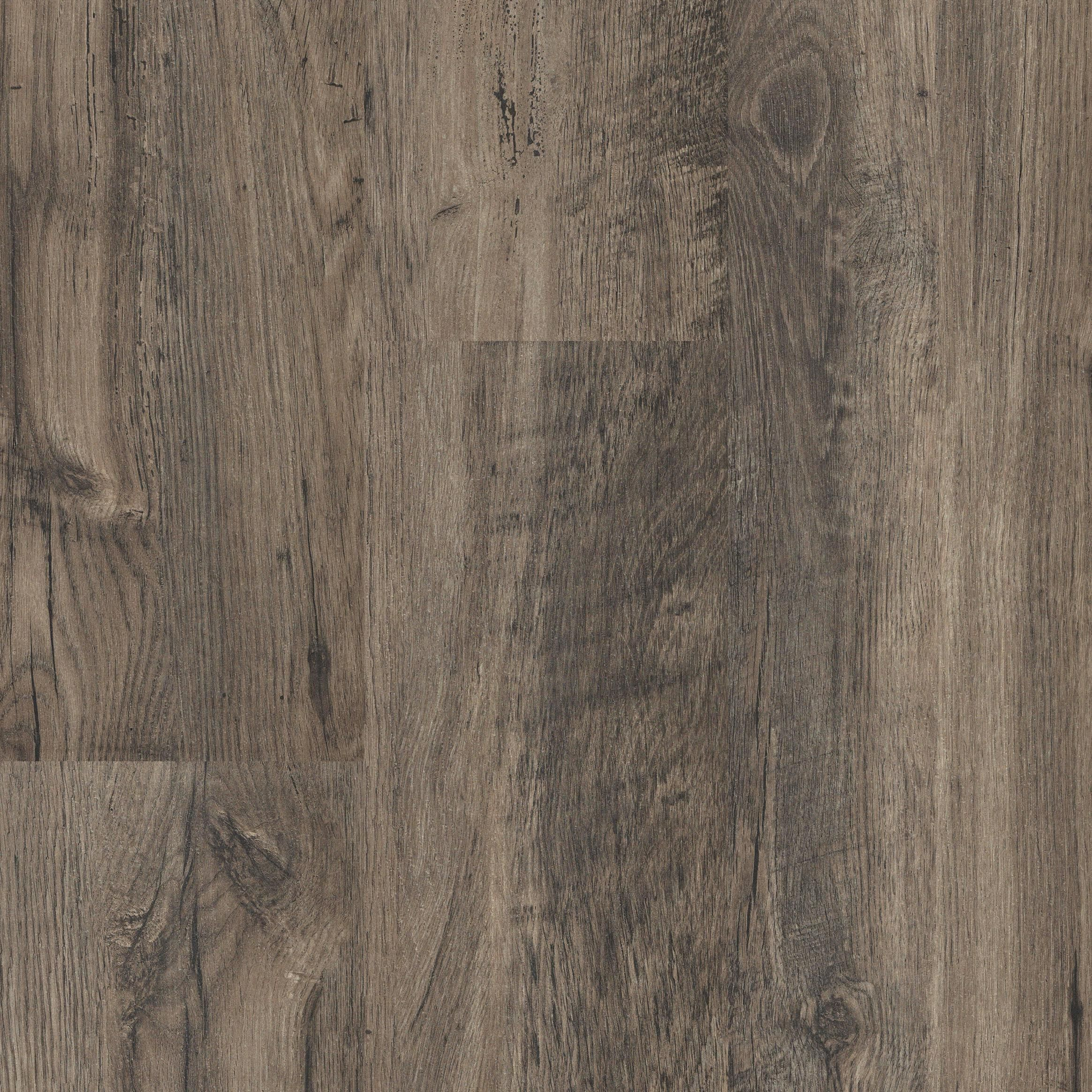 Supreme Click Arbor Creek Maple 10 3mm Laminate Flooring With Attached Pad