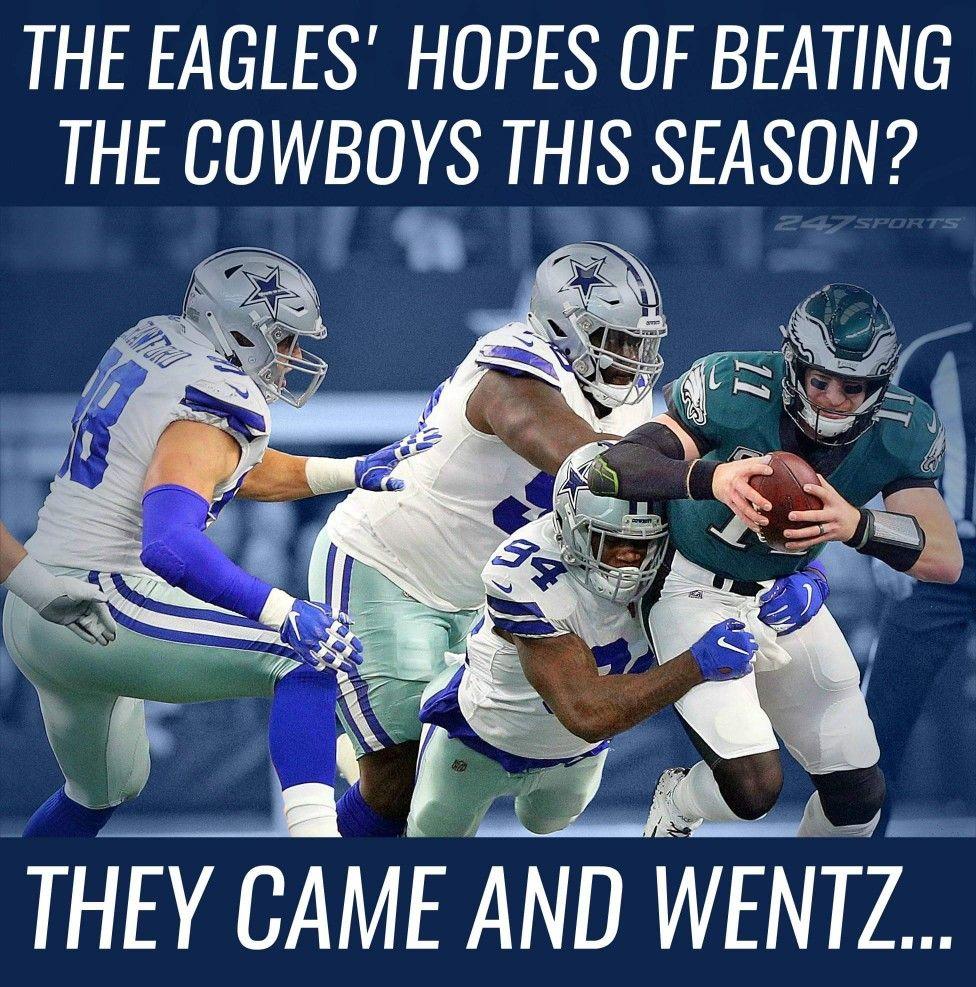 d2696807a Dallas Cowboys Funny