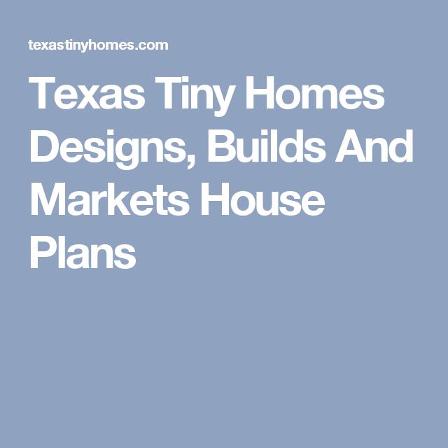 texas tiny homes designs builds