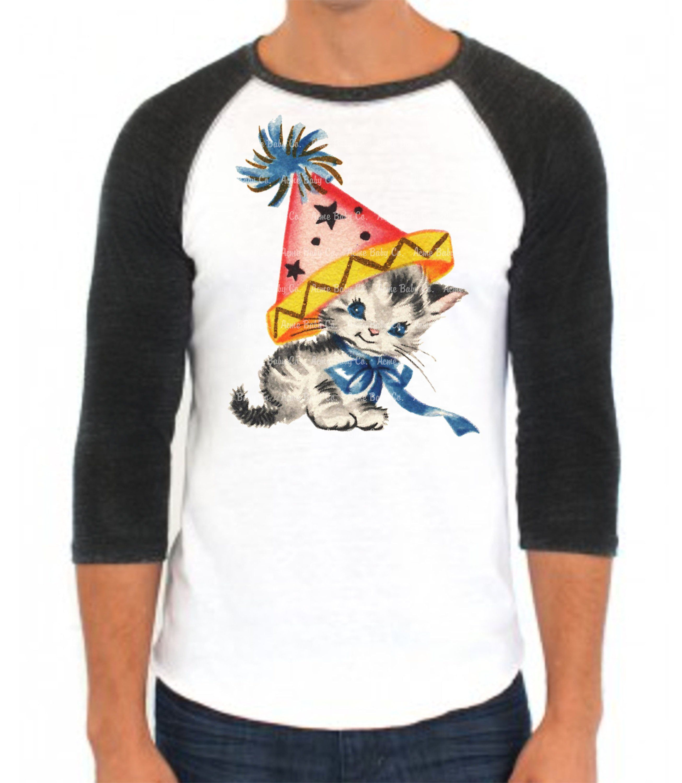 Pin On Adult Shirts