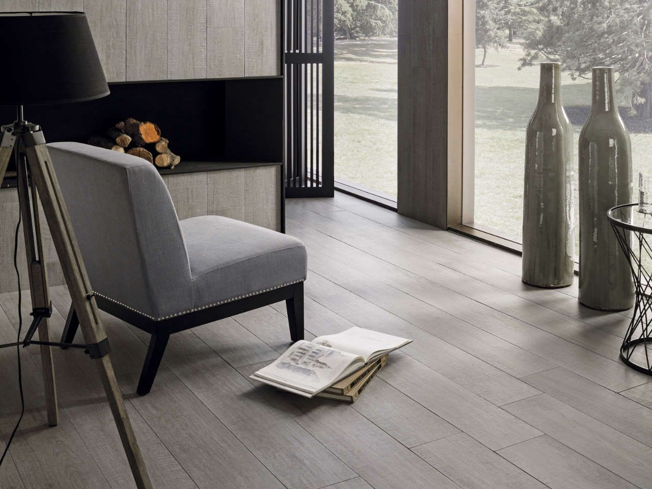 Pin By Louise Morrill On Dch Urban Minimal Wood Effect Tiles Flooring Home Decor