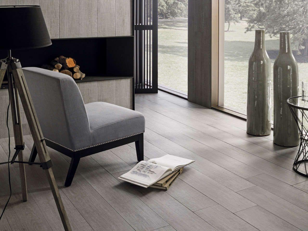 Par Ker Floor Tiles Rotterdam Taupe 19 3x120 Cm Par Ker Wall
