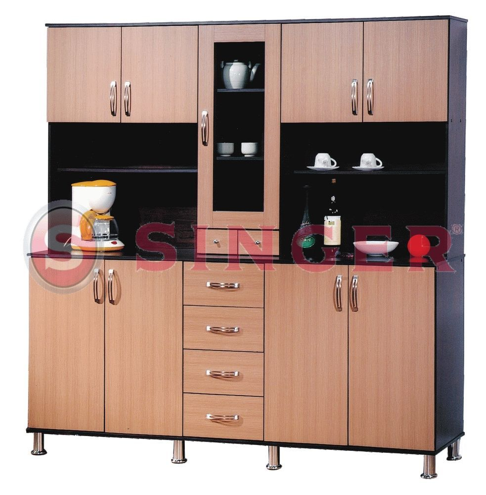 Cute Portable Kitchen Cabinets For Small Apartments Portable