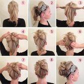 hairstyles braid braid styles braid