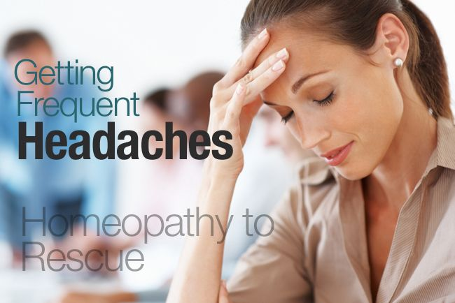 Belladonna is the best homeopathic medicine for migraine