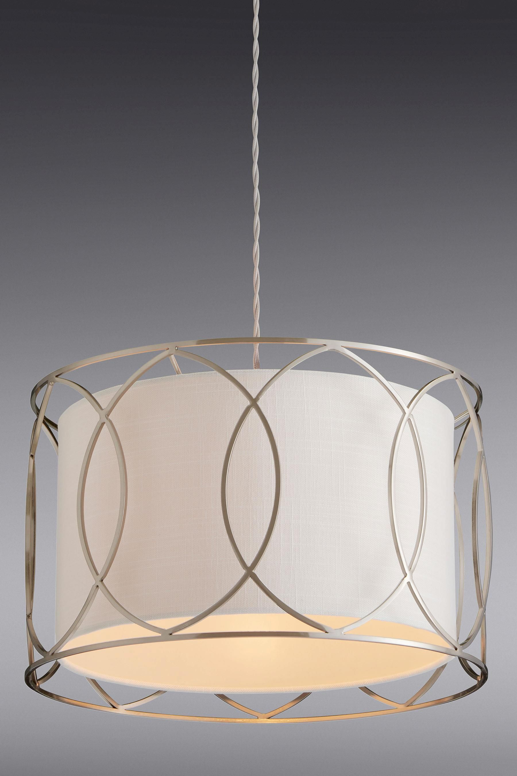 Buy Claridge Easy Fit Pendant From The Next Uk Online Shop Ceiling Lights Uk Ceiling Lights Bedroom Ceiling Light