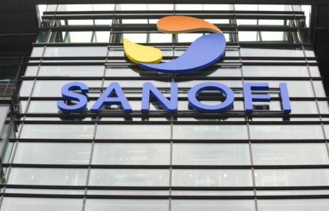 Des salariés de Sanofi pistés par des puces électroniques