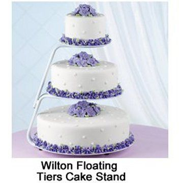 small 3 tier wedding cakes   Tier Cake Stands For Wedding Cakes     small 3 tier wedding cakes   Tier Cake Stands For Wedding Cakes