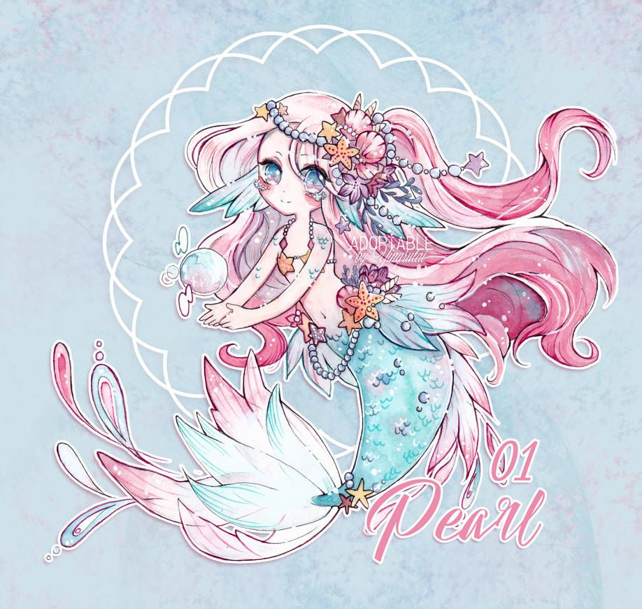 Pin by Sarilain on Anime / Human / Anatomy | Sketches ...