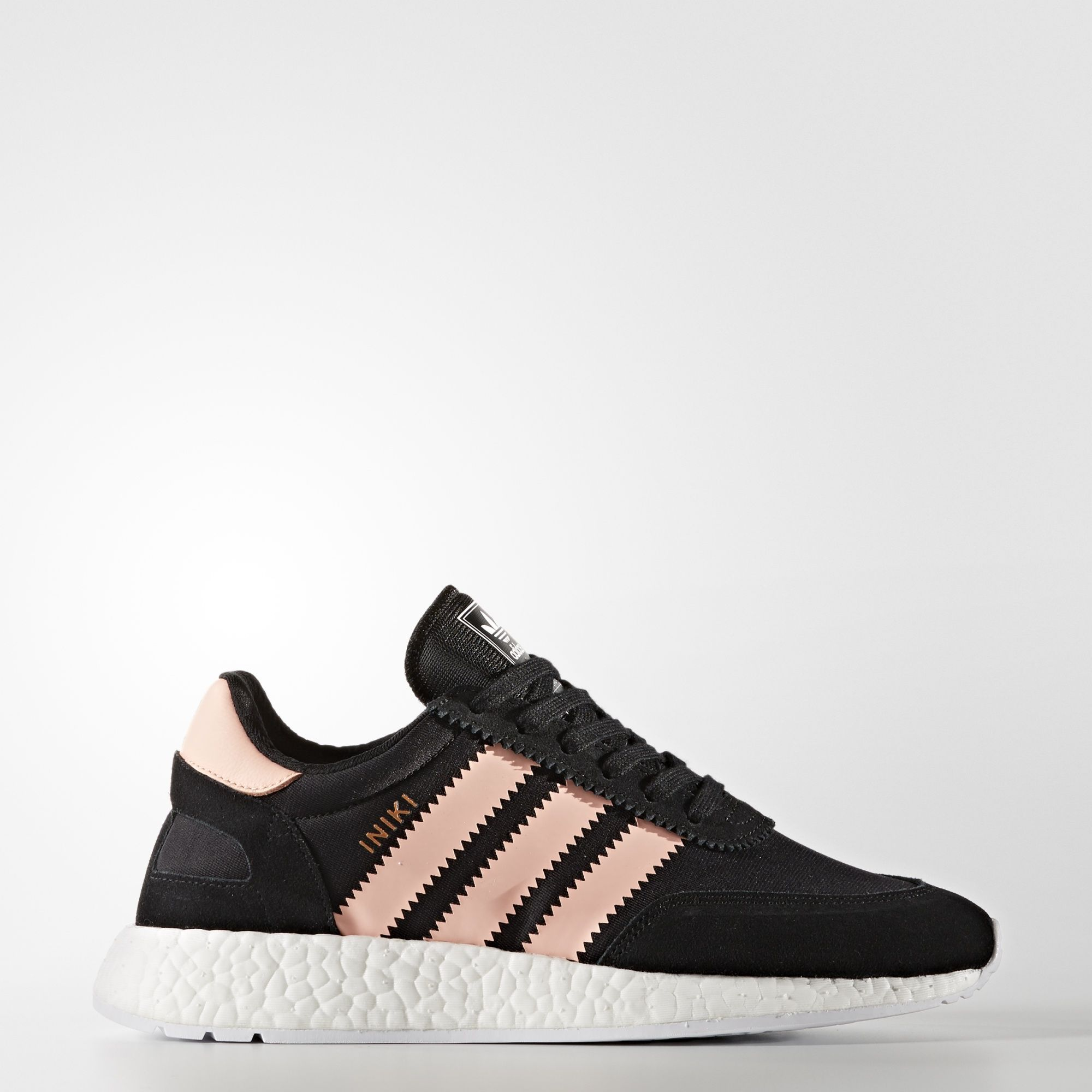 adidas - Iniki Runner ANY COLOUR size 7 15% off and free shipping first  order