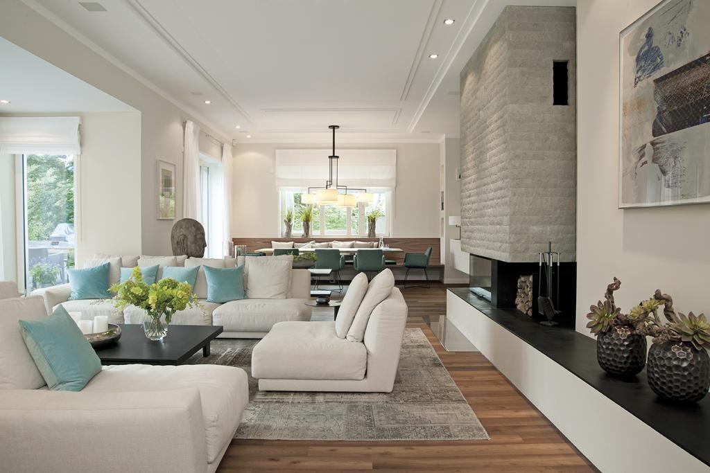 Bayrische Villa meets Asia   Modern asiatisch, Architektur und ...