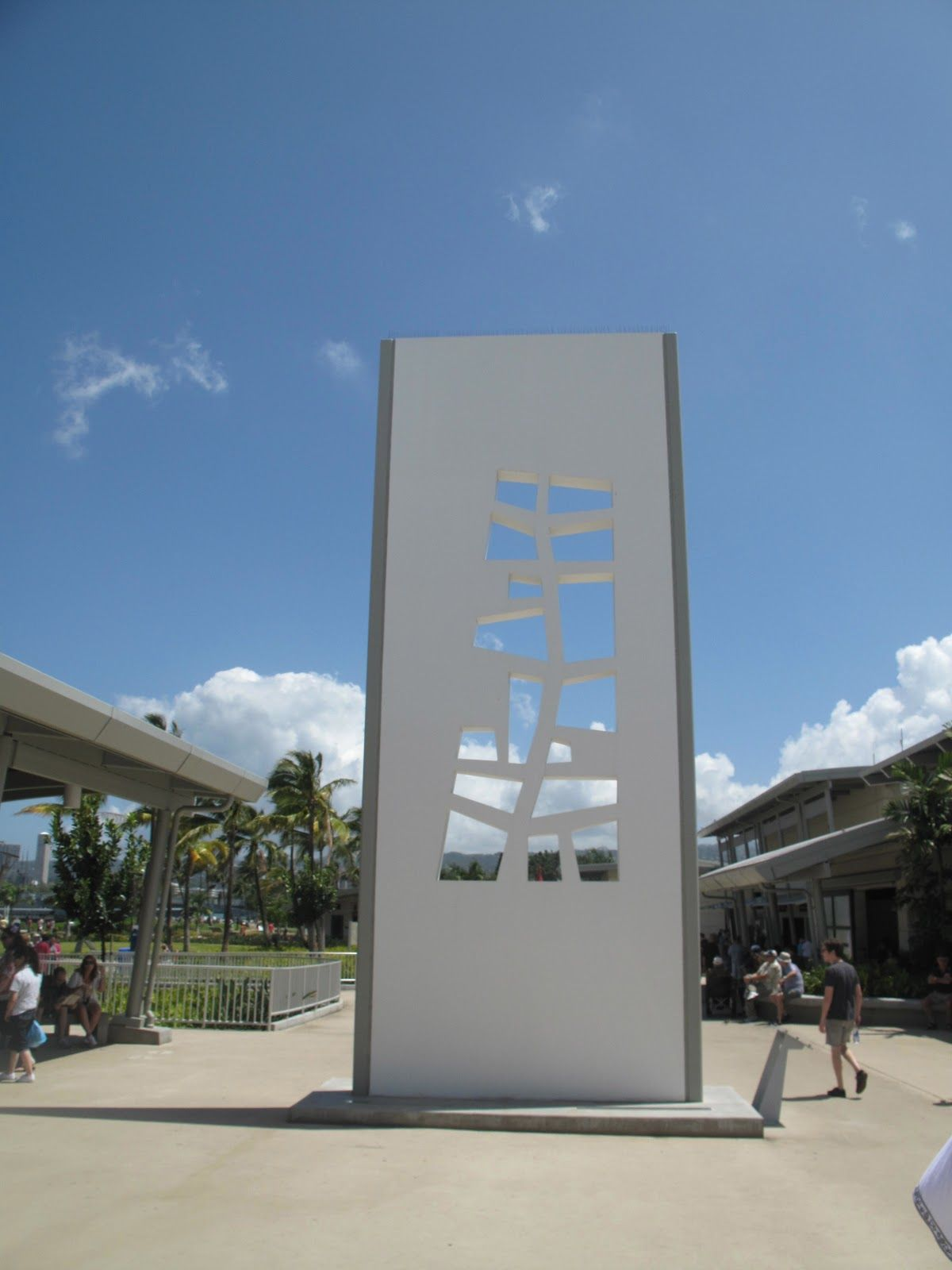 Pearl Harbor Remembrance Day With Images