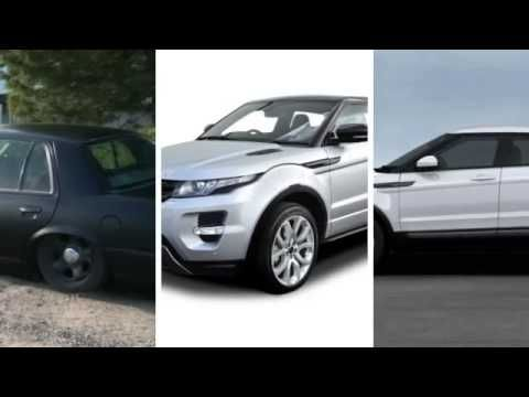 Best #Car #Leasing #Deals in the #UK Purple Contracts Pinterest