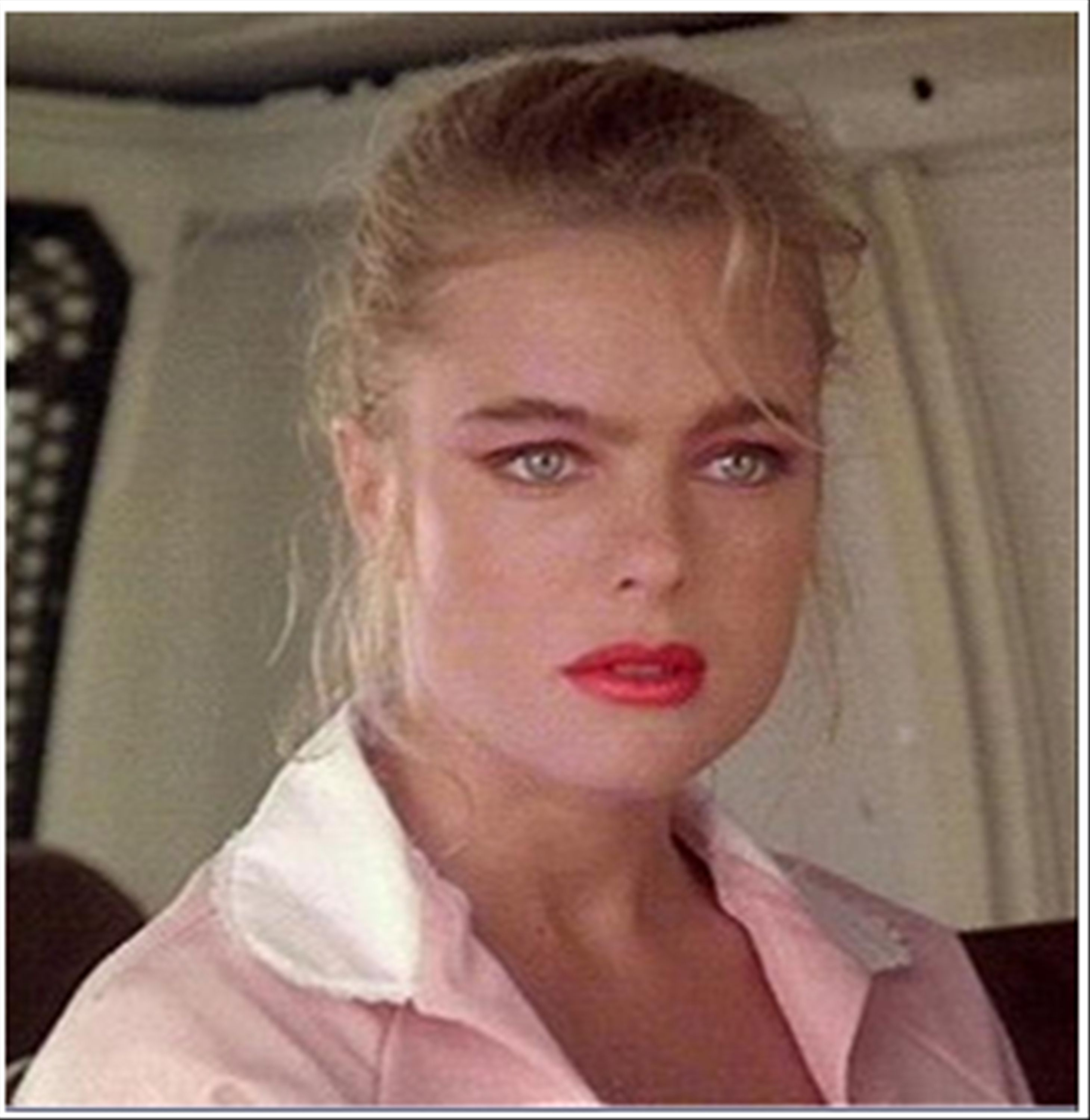 pics Erika Eleniak born September 29, 1969 (age 49)