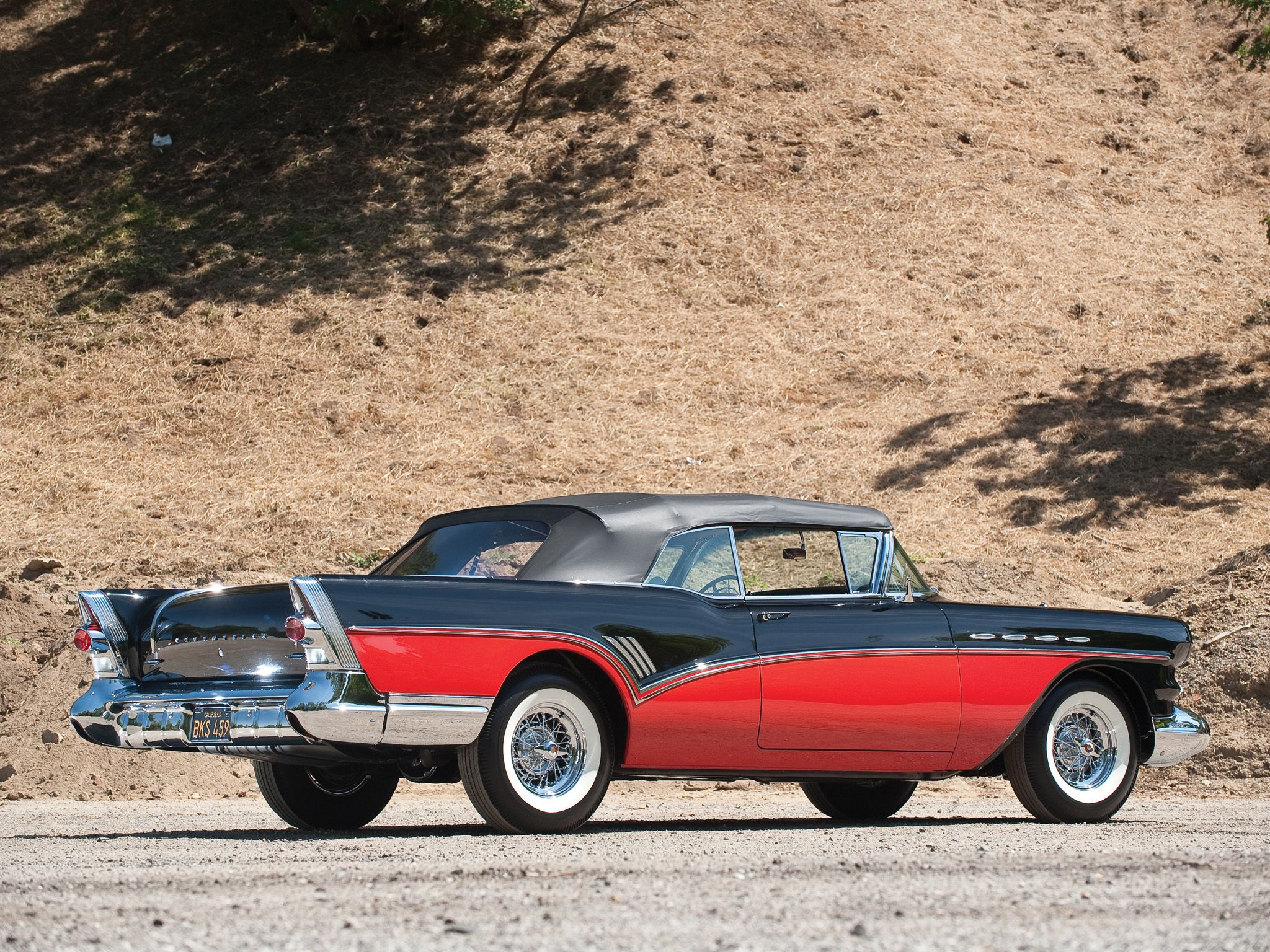 1968 buick electra 225 2 door hardtop front 3 4 81136 - Buick Roadmaster