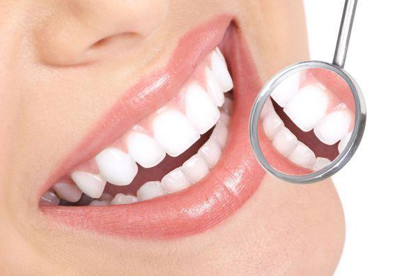 Pin On طب الاسنان في مركز بيرل
