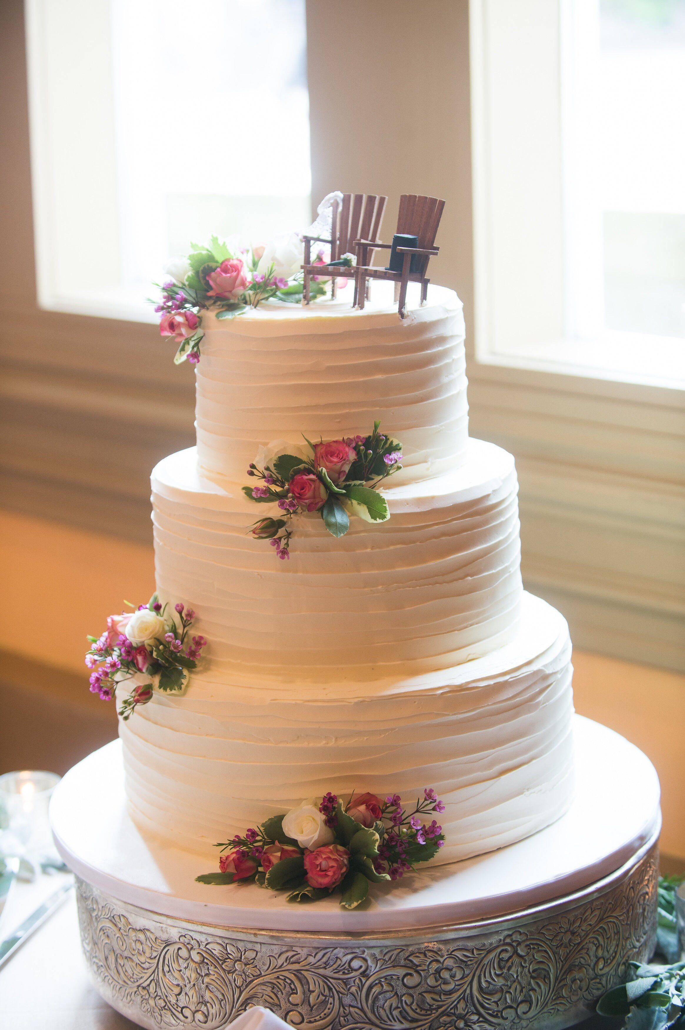 Chocolate Cake Decoration Ideas Elegant the 15 Mon Cake
